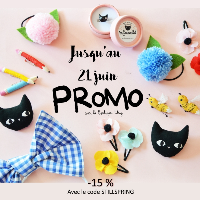 PROMO_JUIN copie