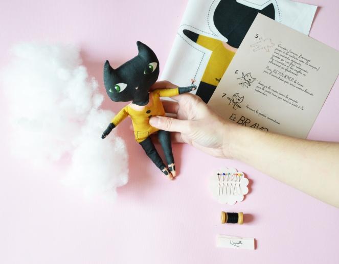 kitty_kit1