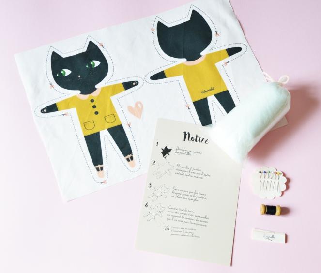 kitty_kit3