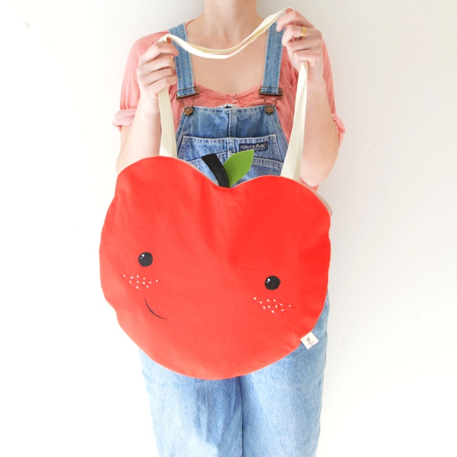 apple_bag