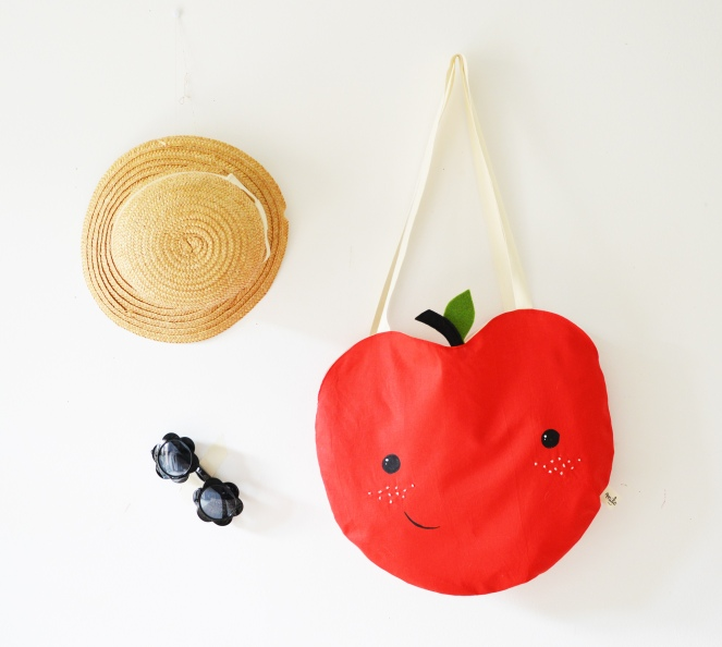 apple_bag2
