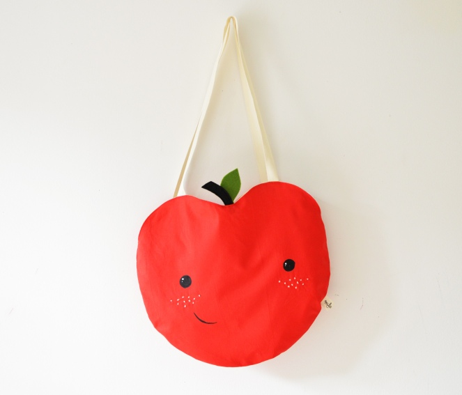 apple_bag3