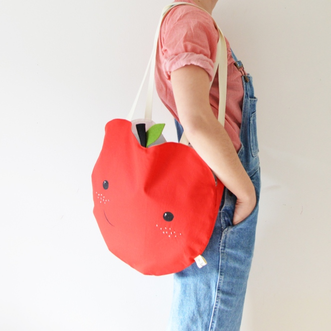 apple_bag4