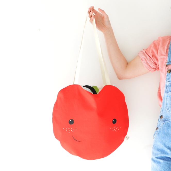 apple_bag6
