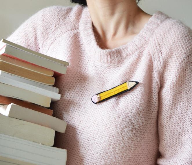 crayon_velours_jaune2