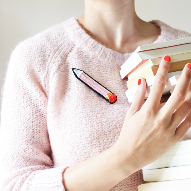 pink_velvet_pencil