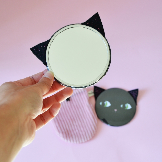 Black_cat_mirror2