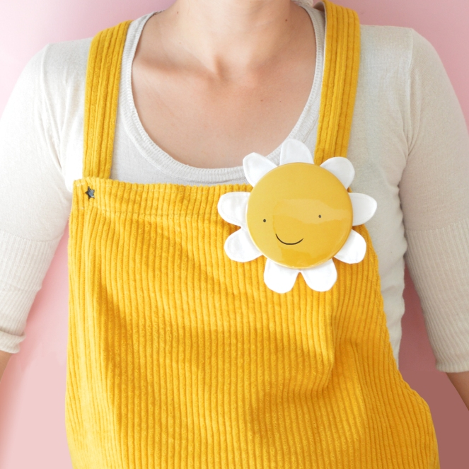 giant_daisy